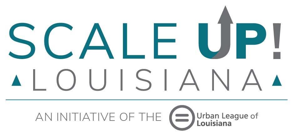 The Urban League of Louisiana Launches Statewide Entrepreneurial Education Program with Pilot in New Orleans East