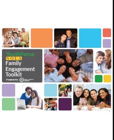 YFN Family Engagement Toolkit