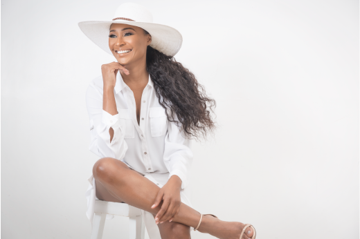 Urban League of Louisiana Announces Four Finalists for the 2019 Women in Business Pitch Competition and Keynote Speaker, Cynthia Bailey