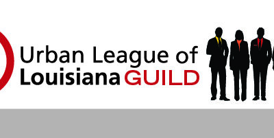 Urban League of Louisiana Guild General Body Meeting on March 21