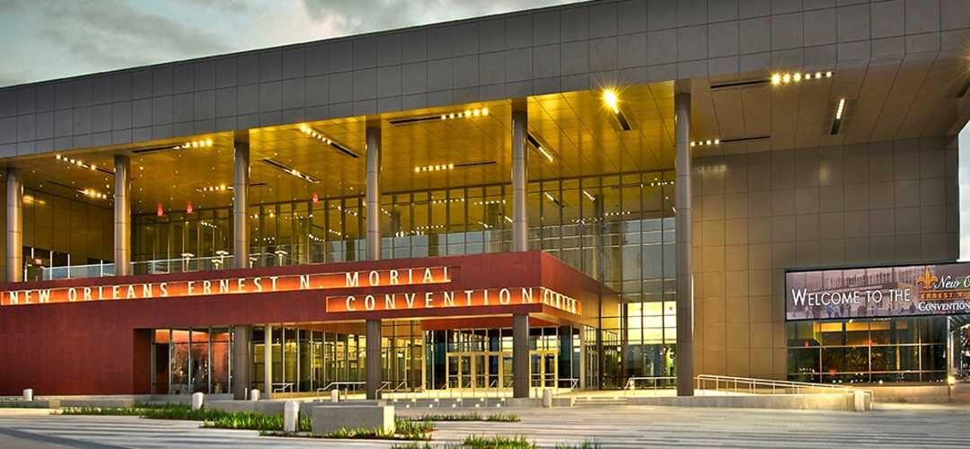Urban League of Louisiana to partner with the Morial Convention Center to launch the Ernest N. Morial Awards