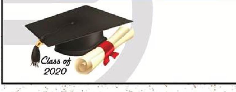 Office of Workforce Development graduates virtual class