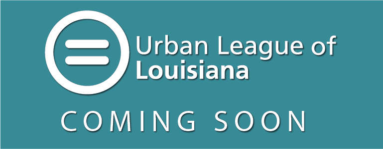 Free shopping experience for families impacted by Hurricane Laura coming soon