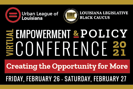 EMPOWERMENT AND POLICY CONFERENCE