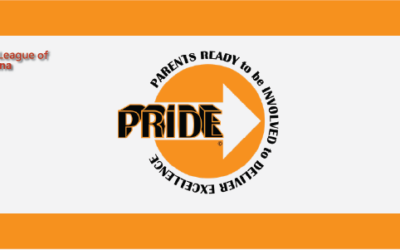 2021 PRIDE Leadership Academy registration opens