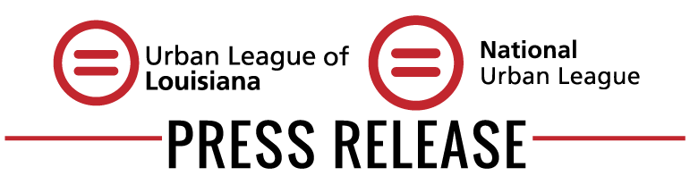 PRESS RELEASE-  Urban League Leaders, Louisiana Social Justice Activists Demand Immediate Termination and Arrest of State Troopers Who Killed Ronald Greene
