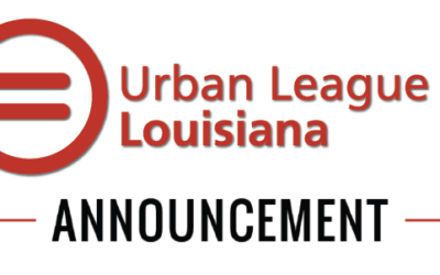 Urban League of Louisiana to serve as New Orleans lead for Southern Communities Initiative